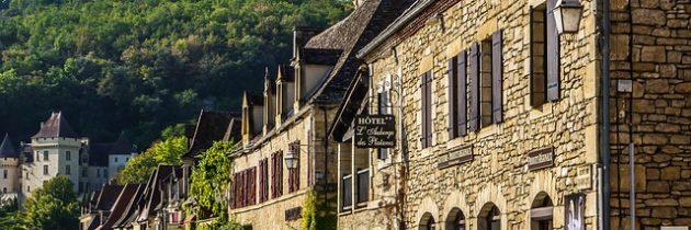 Découvertes, activités et hébergement dans le Périgord Vert en Dordogne