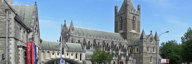 Voyage en Irlande : 3 sites touristiques incontournables à découvrir