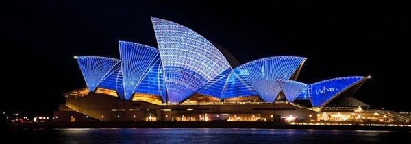 VISA pour l'Australie : Quelles sont les démarches ?