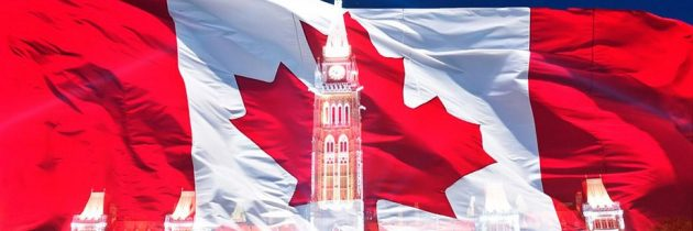 Visa pour le Canada, comment l'obtenir ?