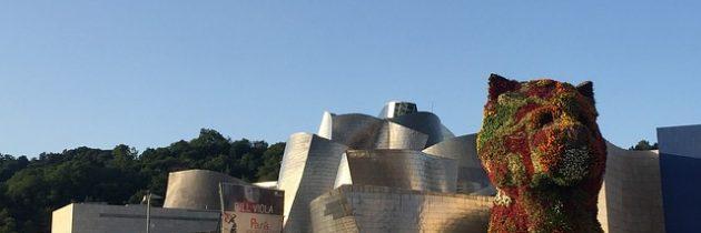 Les principaux attraits culturels à découvrir à Bilbao