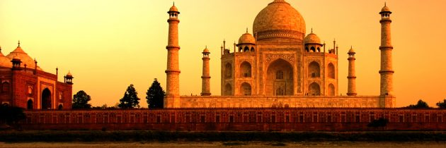 Un voyage pour découvrir les richesses culturelles de l'Inde