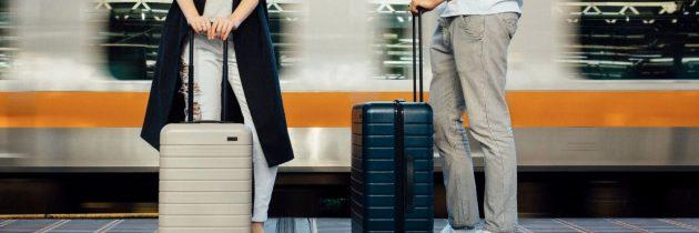 Pourquoi faut-il choisir la valise cabine pour un court séjour ?