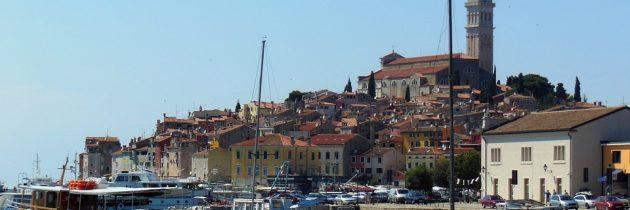 Voyage en Croatie : zoom sur l'île de Krk