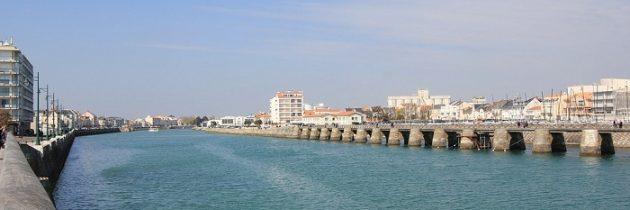 Un voyage mémorable en Vendée : préparer votre hébergement