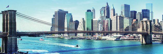 Généralité sur l'ESTA ou l'autorisation de voyage sans visa aux Etats-Unis