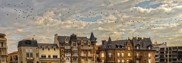 Quelles activités faire en Vendée ?