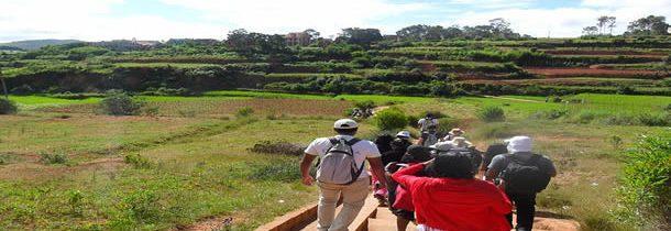 Qu'est-ce que le tourisme durable et comment le pratiquer ?