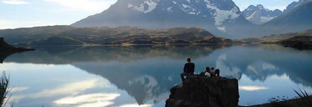 Les destinations incontournables en Amérique du Sud en 2018