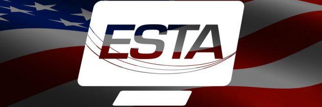 Toutes les questions sur la validité de l'ESTA