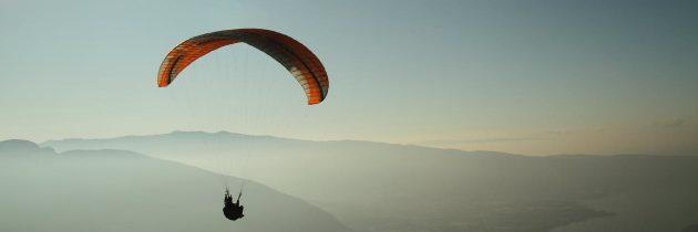 3 choses à absolument faire à Chamonix