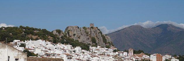 Les plus belles visites en Andalousie : que voir, où aller ?