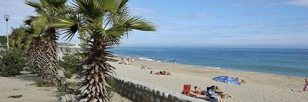 Trois (3) raisons de visiter Argelès-sur-Mer