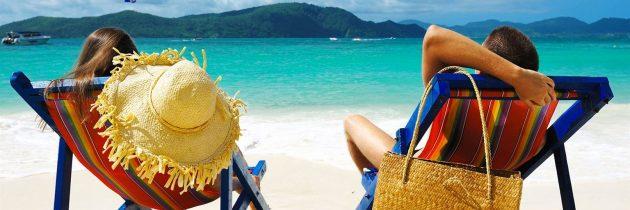 Création d'agence de voyages et formalités juridiques