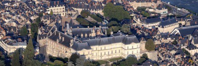 Séjours à Blois : les endroits à découvrir absolument