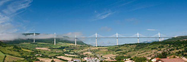 Vacances en France : top 3 des activités à faire à Millau, en Occitanie