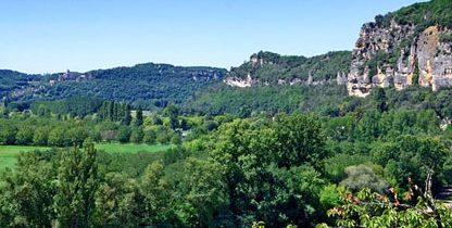 Que faire en Dordogne au printemps ?