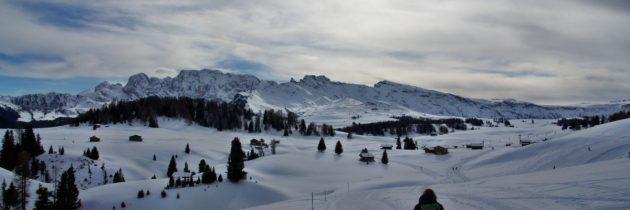 Les choses à faire à l'Alpe d'Huez