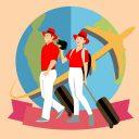 Agence de voyages locales vs agence traditionnelle, quel avantage ?
