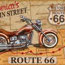5 étapes incontournables en Road Trip sur la Route 66 aux États-Unis
