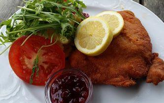 Les plats à déguster absolument durant un voyage gastronomique en Autriche