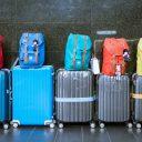 Les avantages de la valise en polycarbonate lors d'un voyage