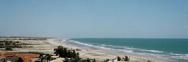 Voyage au Brésil : les principales activités à faire à Fortaleza