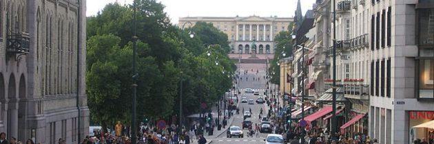 Passer un séjour à Oslo: les meilleures choses à faire et à voir