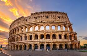 Top 10 des destinations incontournables en Italie
