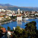 Comment rendre mémorable un voyage en Croatie