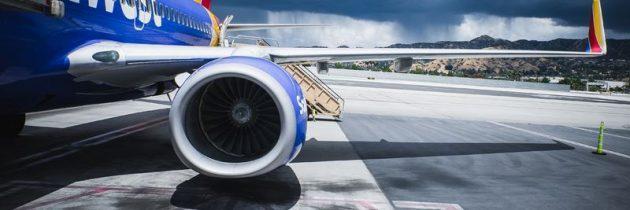 Conseils pour prendre l'avion la première fois : les étapes à suivre