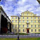 Séjour à Montpellier : les activités à faire et les lieux à voir sur place