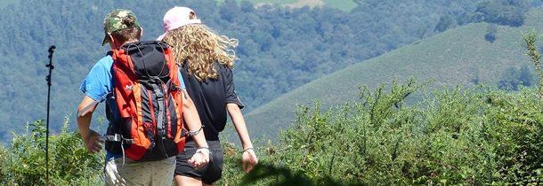 Comment réussir une randonnée dans les Pyrénées ?