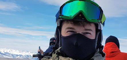 Comment trouver le bon masque de ski : lentilles, tailles et guide d'ajustement