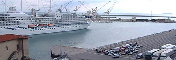 Livourne : une destination à ne pas manquer lors d'une croisière Méditerranée