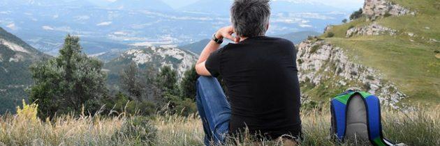 Le slow travel, ce qu'il faut savoir sur ce concept de voyage