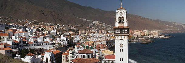 Croisières Tenerife : quelles excursions choisir ?