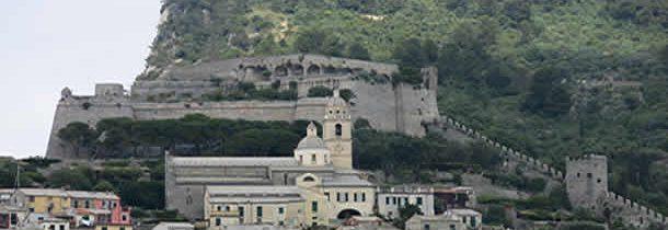 Visiter la Ligurie et ses attraits pour les vacances