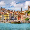 Comment-organiser-son-sejour-de-luxe-a-Porto