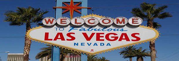 Las Vegas: voyage, séjour, hôtel, visite, activité