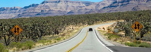 Comment bien préparer son road trip aux USA?