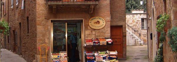 Vacances en Italie : le top 3 des choses à voir en Toscane