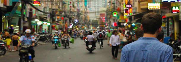 Partir en Thaïlande: ce qu'il faut savoir