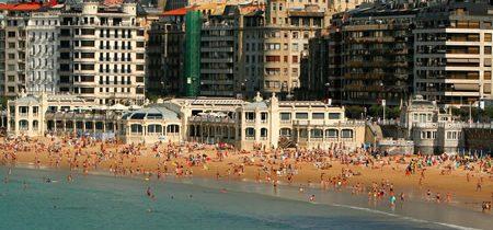 Visiter Saint-Sébastien pendant un séjour en Espagne