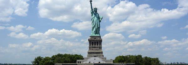 Voyage aux États-Unis : définir New York comme principale destination