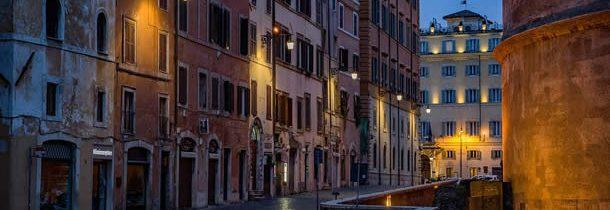 Europe : Top 4 des villes à visiter absolument