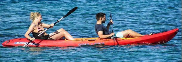 Les 6 super activités à faire pendant les vacances d'été