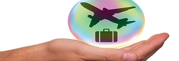 Pourquoi opter pour une assurance voyage?
