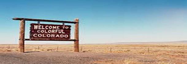 5 attractions incontournables du Colorado