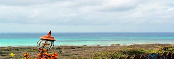 Séjour balnéaire : quelles îles visiter aux Caraïbes ?